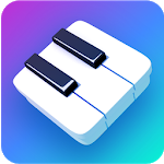 Cover Image of Download Simply Piano by JoyTunes APK
