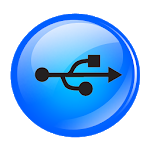 Download Software Data Cable APK