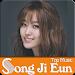 Download Song Ji Eun Top Music APK