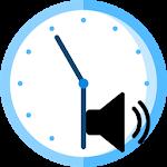 Download Speaking Clock - Time Teller APK