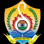 Download Speed Mathematics APK