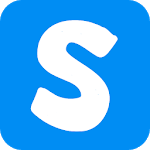 Download Spike Chat - Free Chat App for Android APK