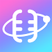 Download StarChat - Global Free Voice Chat Rooms APK