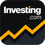 Download Investing.com: Stocks, Finance, Markets & News APK
