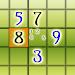 Download Sudoku Free APK