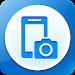 Download Super Screenshot APK