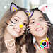 Sweet Snap Camera– Face Camera & Photo Filters