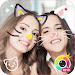 Download Sweet Snap - Beauty Selfie Camera & Face Filter APK