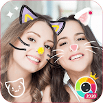 Download Sweet Snap - Beauty Selfie Camera & Face Editor APK