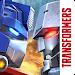 Download TRANSFORMERS: Earth Wars APK