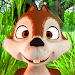 Download Talking James Squirrel - Virtual Pet APK
