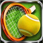 Download 3D Tennis APK
