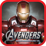Download The Avengers-Iron Man Mark VII APK