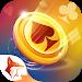 Download Tiến Lên Miền Bắc - Sâm Lốc - ZingPlay APK