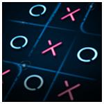 Download Tik Tac Toe 2020 APK