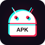 Cover Image of Download TikTok Wall Picture APK