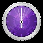 Download Timeshift burst APK