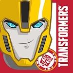 Download Transformers: RobotsInDisguise APK
