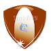 Troid VPN Free VPN Proxy