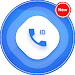 Download True Caller Name And Location APK