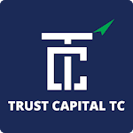 Cover Image of Download Trust Capital TC APK