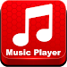 Download Tube MP3 Player Music APK