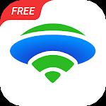 Cover Image of Download UFO VPN Basic: Free VPN Proxy Master & Secure WiFi APK