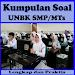 Download UNBK SMP MTs 2019 (Lengkap & Praktis) APK