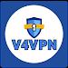 Download V4VPN - Unblock Everything APK
