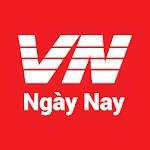 Cover Image of Download VN Ngày Nay - Báo mới, đọc báo online APK
