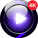 Download Video Player All Format APK