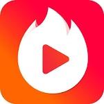 Download Vigo Video - Funny Short Video APK