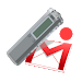 Download Voice Recorder APK