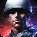Download War 2 Victory APK