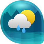 Download Weather & Clock Widget for Android APK