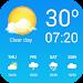 Download Weather app APK