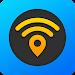 Download WiFi Map: Get Free Internet Passwords & Hotspots APK