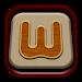 Download Woody \u2122 Block Puzzle APK