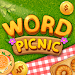 Word Picnic:Fun Word Games