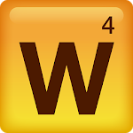 Download Words with Friends: Play Fun Word Puzzle Games APK