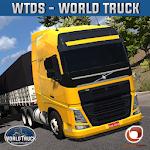 Download World Truck Driving Simulator APK