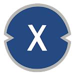 Download XDC Wallet APK