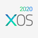 Download XOS Launcher(2020)- Customized,Cool,Stylish APK