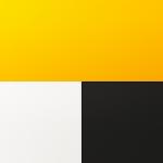 Download Yandex.Taxi Ride-Hailing Service. Book a ride. APK
