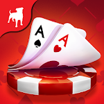 Download Zynga Poker – Free Texas Holdem Online Card Games APK