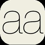 Download aa APK