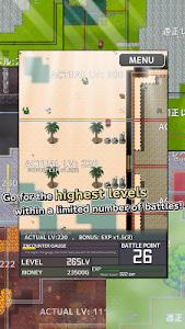 Download Inflation RPG APK