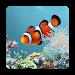 Download aniPet Aquarium LiveWallpaper APK