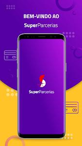 Download Super Parcerias APK