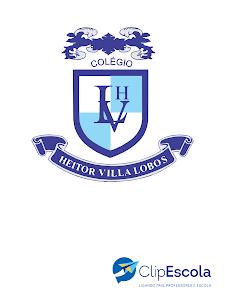 Download Clip Heitor Villa Lobos APK